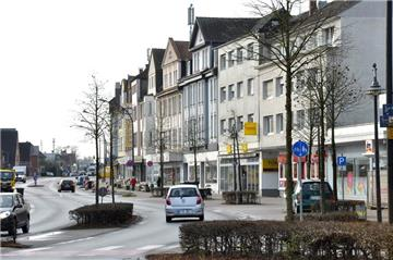 Late-Night-Shopping: Neue Termine in Selm geplant