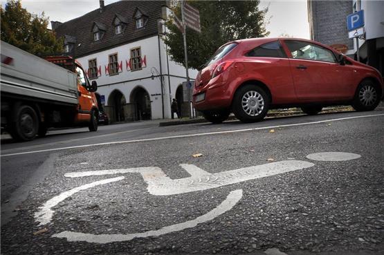 Fiat Garage Rotterdam : Halterner zeitung