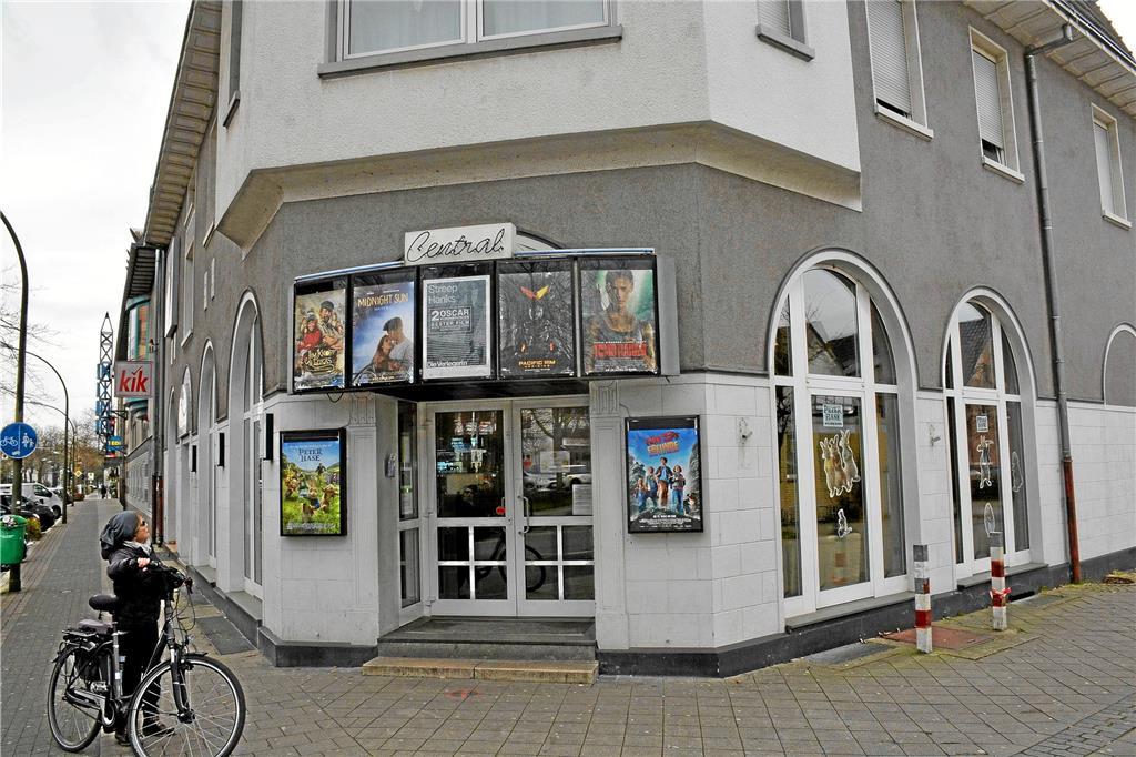 Kino Borken Programm