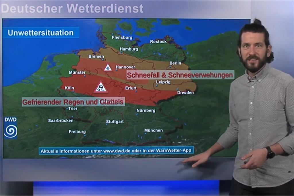 Wetter In Castrop Rauxel 14 Tage