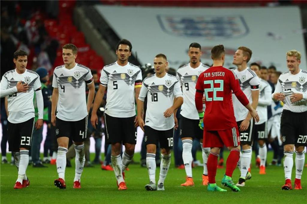 Zdf Gewinnspiel Deutschland England
