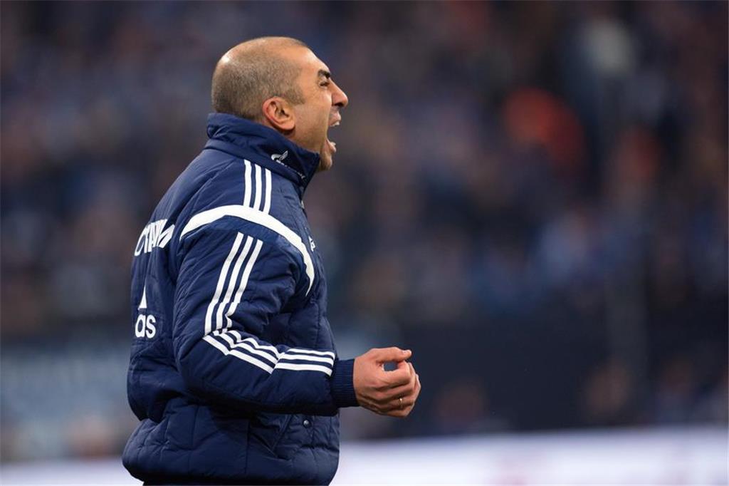 Hat Schalke Heute Gewonnen