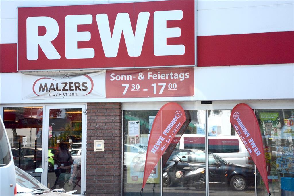 Real Schwerin Angebote