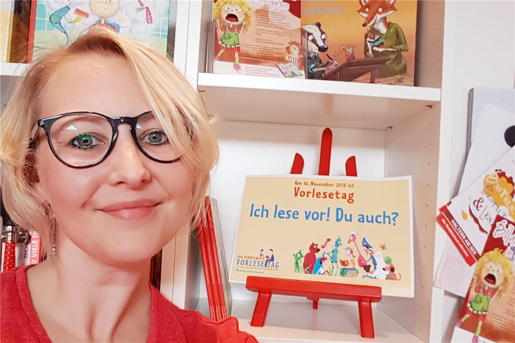 Stadtbücherei Rodenkirchen
