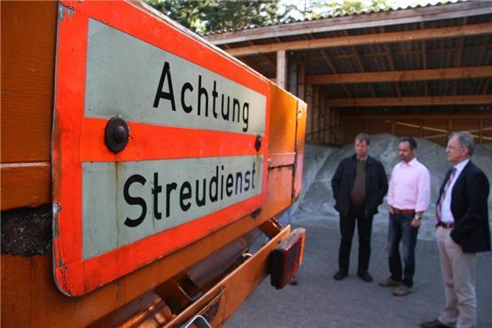 strassenstrich in nrw erika lust trailer