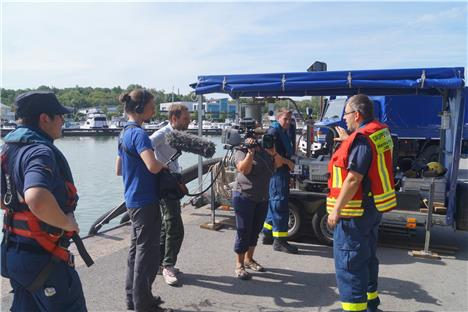 Reportage Wdr