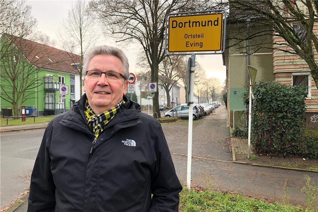 Jürgen Dettmann