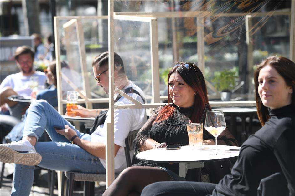 ❤ Singles und Kontaktanzeigen aus Dorsten. Dating und Partnersuche in Dorsten